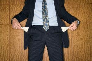 Банкротство физического лица: тонкости, нюансы и советы