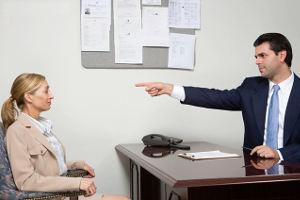 Что важнее объяснение или трудовой договор в административном деле